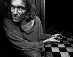 Andrzej Dragan portrait