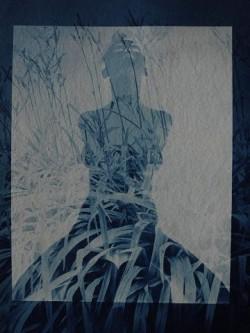 Fedor Gabčan: Meditáció