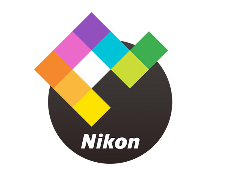 Nikon Capture NX-D ingyenes RAW képfeldolgozó szoftver