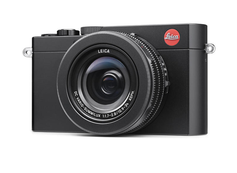 Leica D-Lux (typ109)