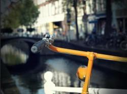 pien_sarga_bicikli