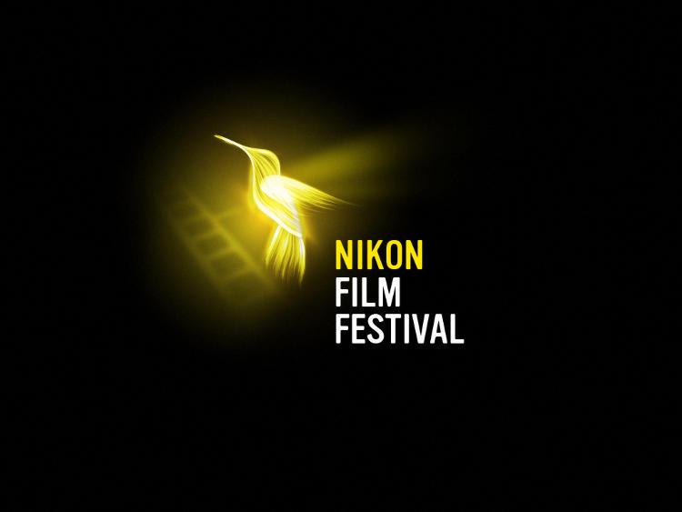 Nikon European Film Festival 2015