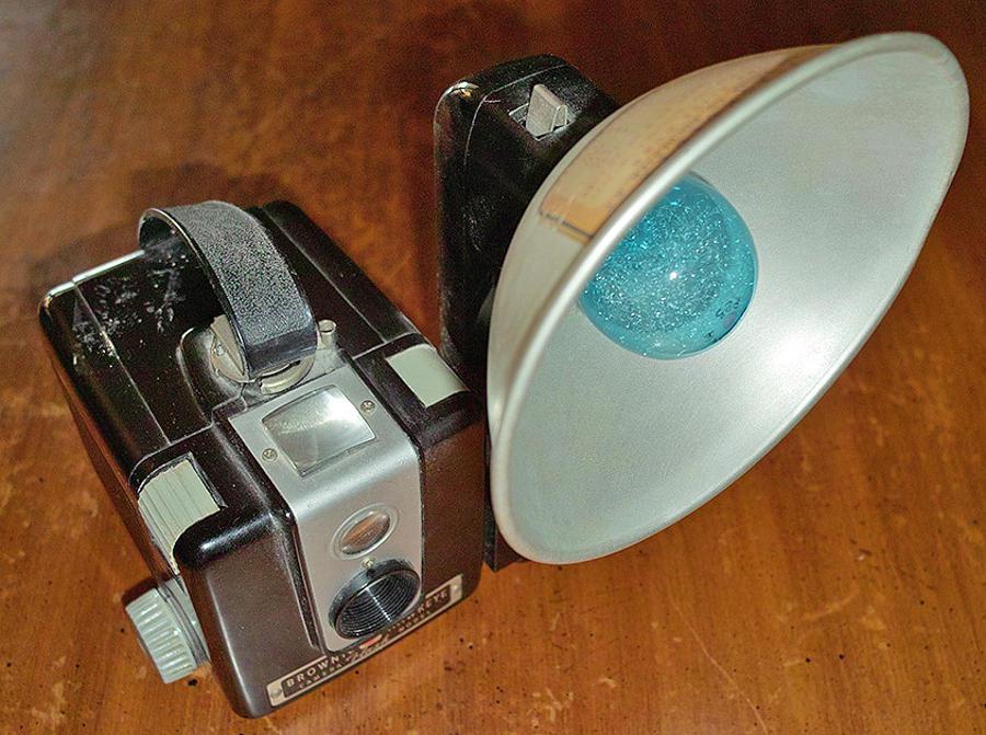 Tippek: vakuk, villanók használata
