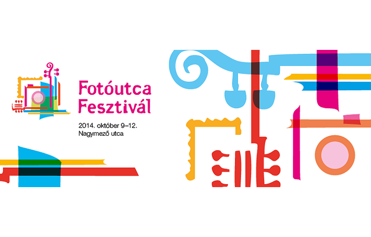 CAFé Budapest Kortárs Művészeti Fesztivál