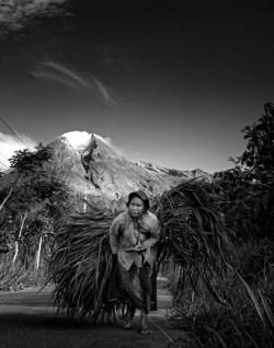 Michael Theodric, Indonesia