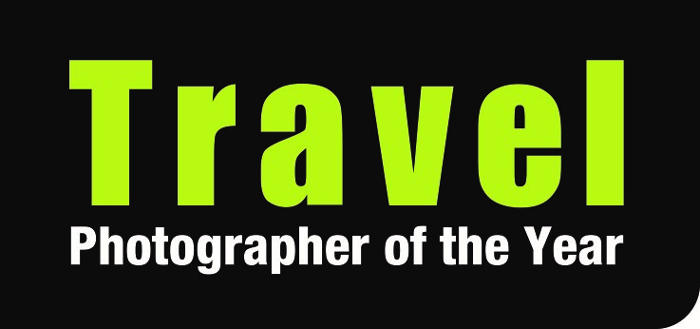 Travel Photographers of the Year 2014