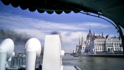 A négyszeres fotódíjas Pályi Zsófia G4 készülékkel készített fotói
