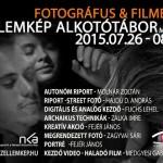 3határ fotótábor – fotográfiai ösztöndíj