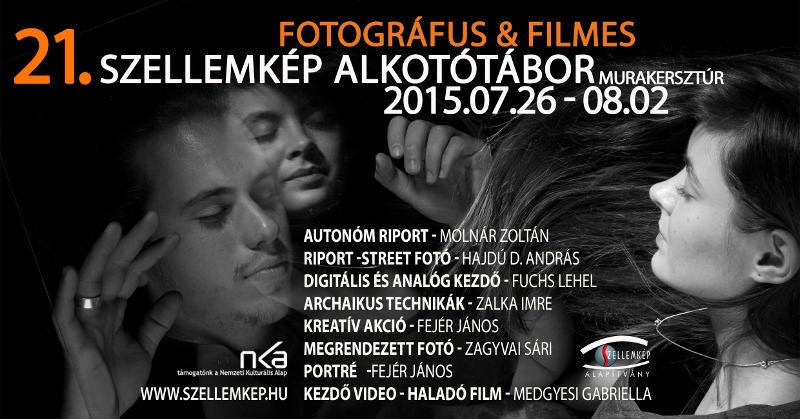 3határ fotótábor - fotográfiai ösztöndíj