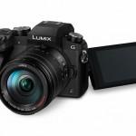 EISA díjas a Panasonic digitális fényképezőgépe és 4K felbontású kamerája