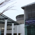 Photoexpo 2015 – Millenáris