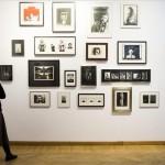 Alföldi Róbert fotógyüjteménye a Mai Manó Házban