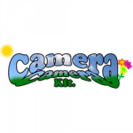 Camera Kft.