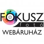 Fókusz Fotó Kft.