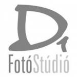 D1 Fotóstúdió