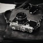Olympus PEN-F – High-end teljesítményt kínáló fényképezőgép