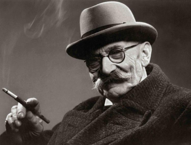 Regényes történelem: Fanto Bernát a Kossuth Rádió műsorán