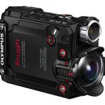 Olympus Tough akció-fényképezőgép
