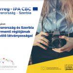 Magyarország-Szerbia Határon Átnyúló Együttműködési Program fotópályázat